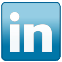 linkedin_logo transparent background